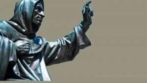 Temas de la predicación profética