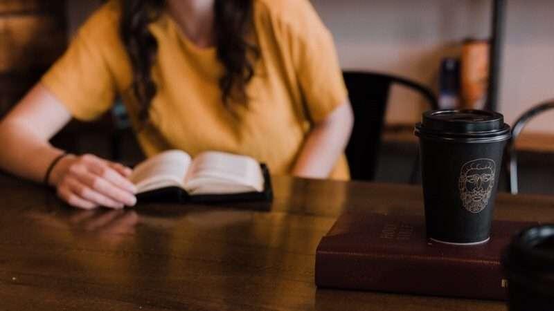 El contenido de la Biblia