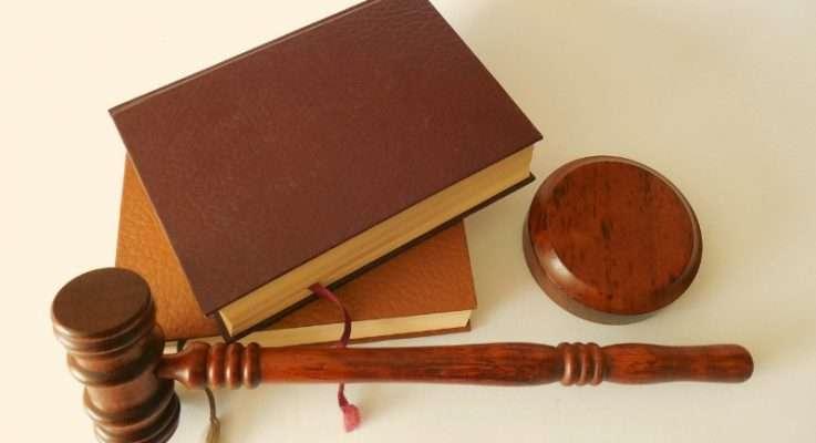 Las leyes del Antiguo Testamento Parte 3