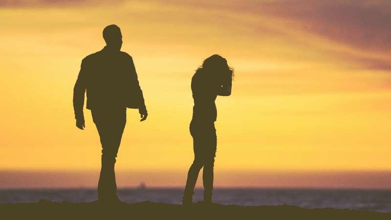 La Biblia en la familia – Parte 2
