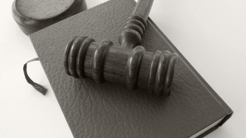 las leyes del AT Parte I