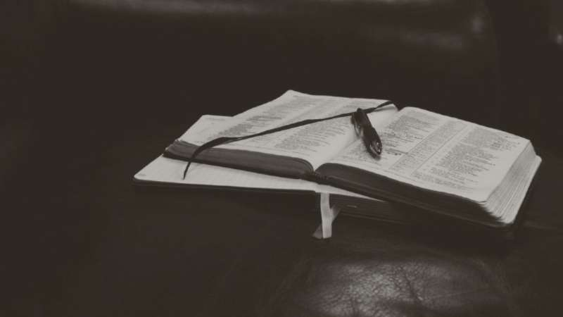 Literatura apocalíptica – Parte 1