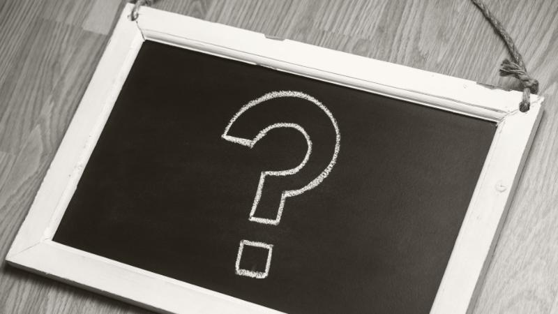¿Qué es eso llamado...«Parábola»? — Parte 1