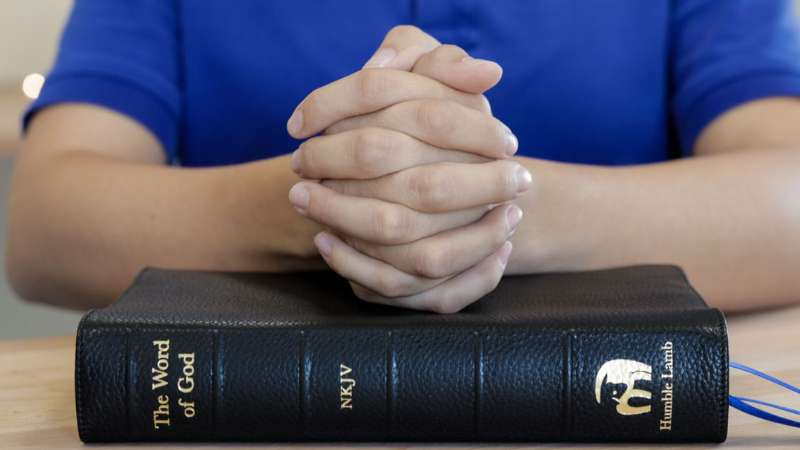 El matrimonio de acuerdo a la Biblia