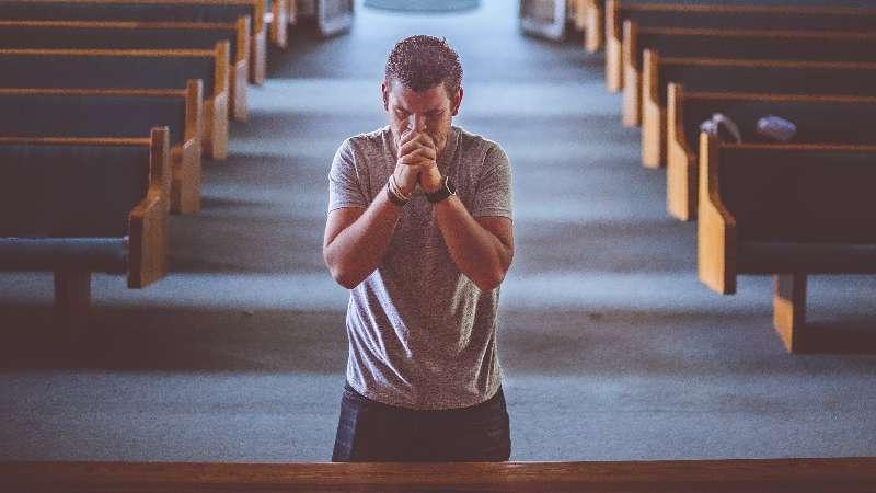 Oraciones — Parte 2