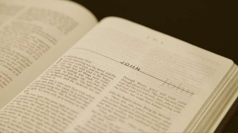 Literatura midrásica – Parte 2
