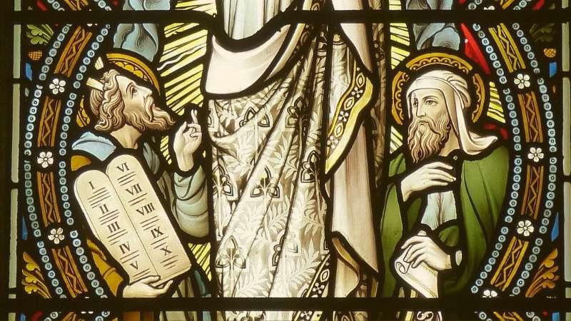 La literatura profética – Parte 2