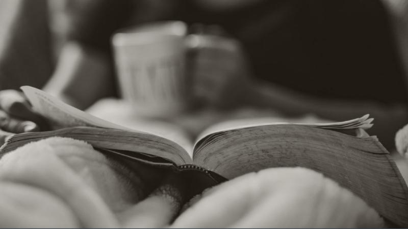 La biblia en la vida del pastor-líder