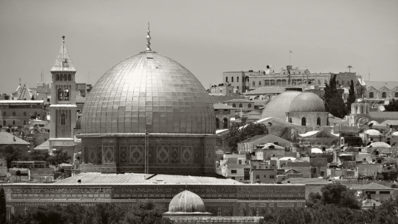 La Septuaginta: Entre la sinagoga y la Iglesia — Parte I