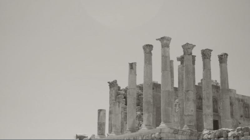 El griego del Nuevo Testamento — Parte I