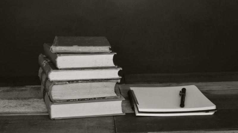 Exégesis del Nuevo Testamento — Parte II