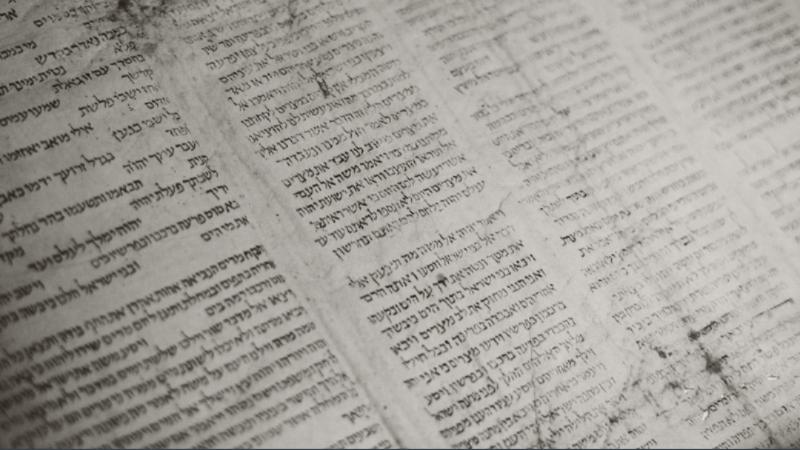 La Septuaginta_ Entre la sinagoga y la Iglesia — Parte II