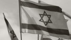 Israel: una tierra donde la Biblia sirve como el GPS de un guía turístico
