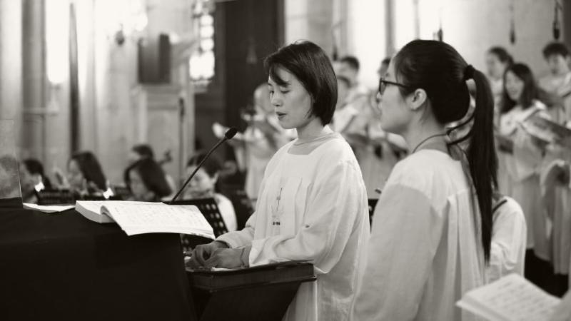 Sermones y discursos — Parte I