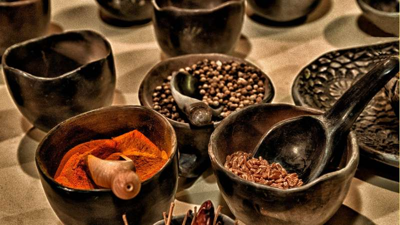 Contexto cultural del Antiguo Testamento — Parte 1