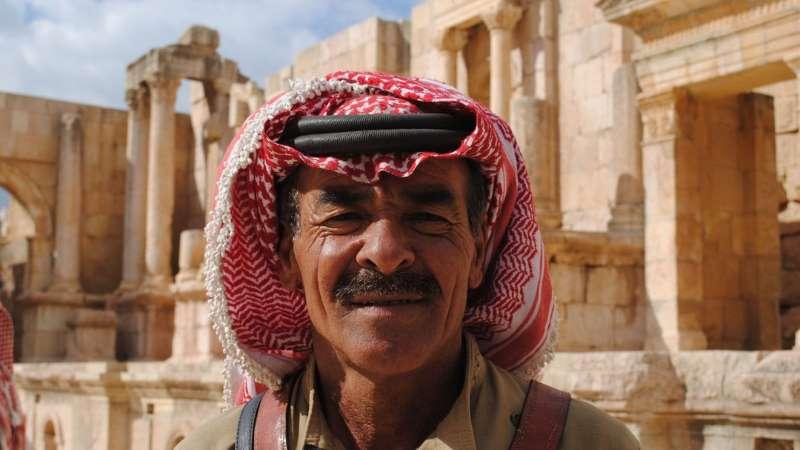 Contexto cultural del Nuevo Testamento — Parte I