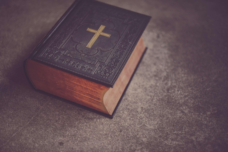 EL texto del Antiguo Testamento Parte II