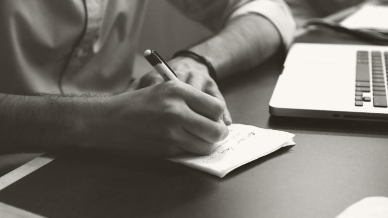 La Biblia de estudio de Sociedades Bíblicas Unidas— Parte 1
