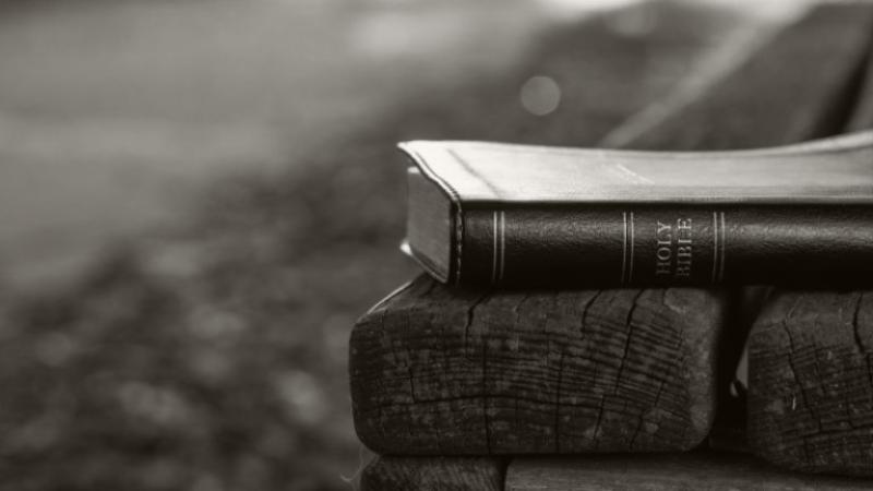 Traducciones de la Biblia en inglés — Parte 2
