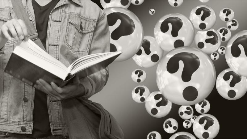 Problemas de traducción en el cuarto evangelio — Parte 1