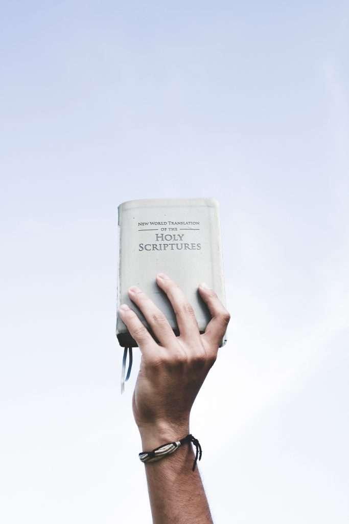 TRADUCCIONES DE LA BIBLIA EN EUROPA – Parte 1