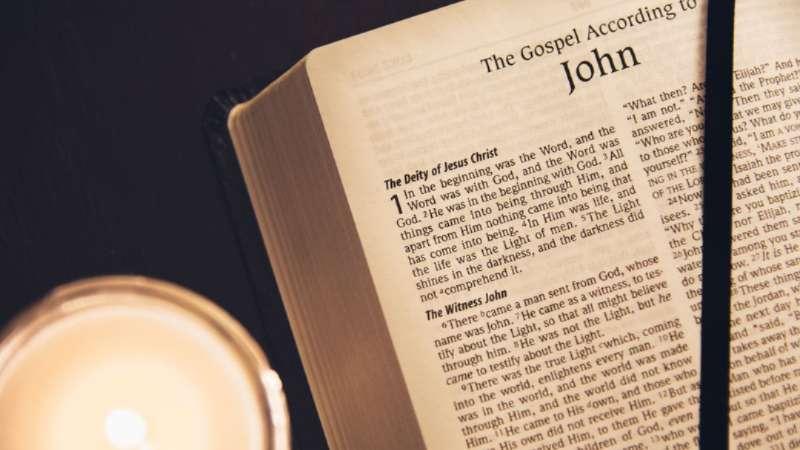 Problemas especiales en la traducción del Nuevo Testamento —Parte 3