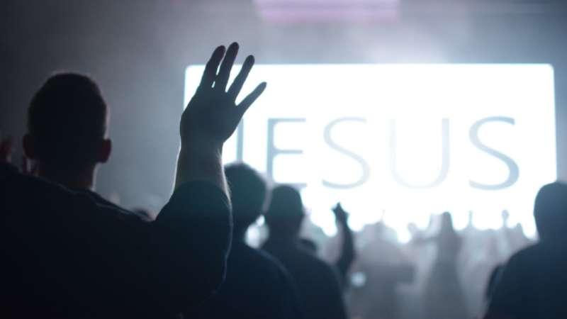 ¡Mi Dios Altísimo está por encima de todo!