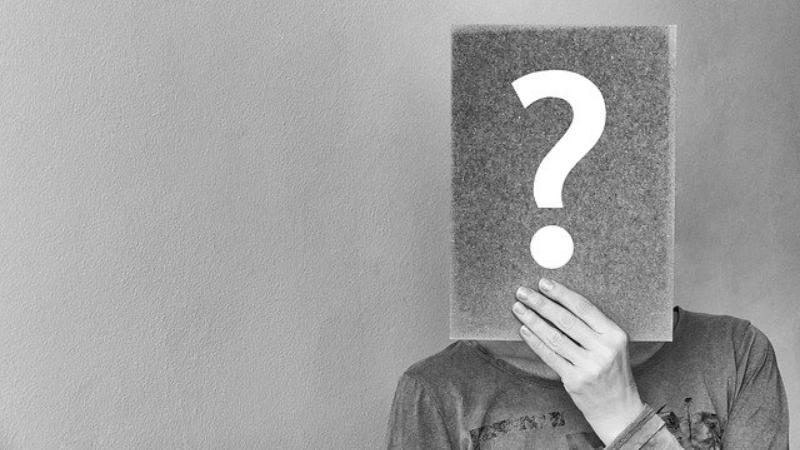 ¿Qué significa «servir a Dios»?