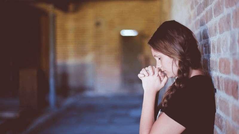 ¿Cuál es el verdadero arrepentimiento?