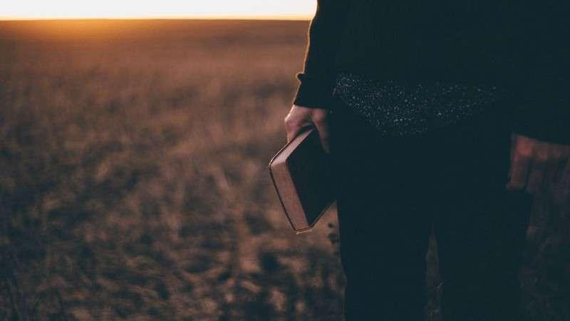 ¿Cómo saber lo que Dios desea para nuestra vida?
