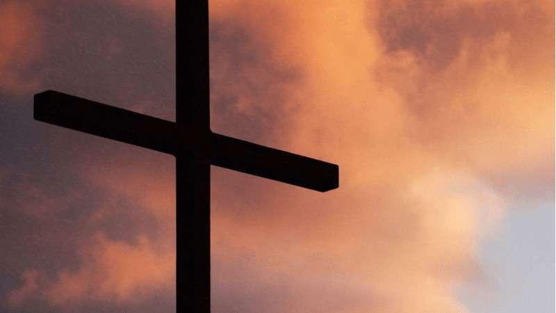 ¡Jesús: dueño y Señor de nuestra vida!