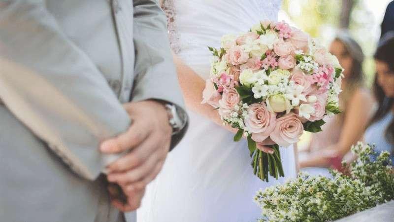 Matrimonio: un pacto para toda la vida