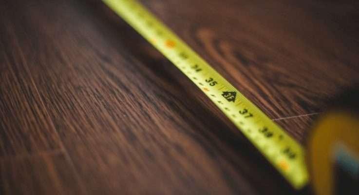 ¿Cómo medimos nuestro compromiso con Dios?