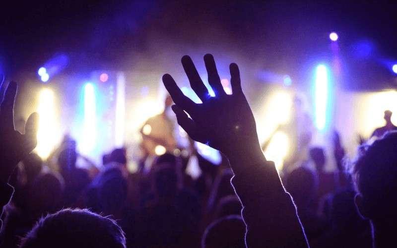 ¡Hay muchas maneras de adorar a Dios!