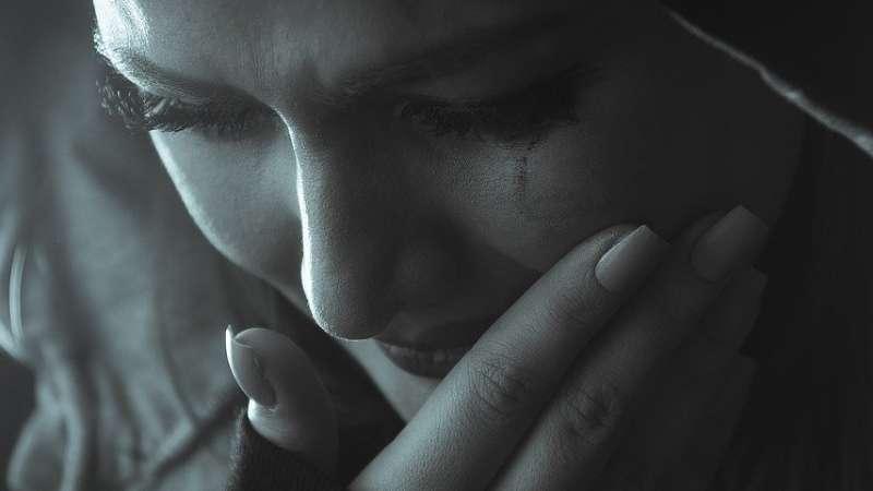 Dios enjugará nuestras lágrimas
