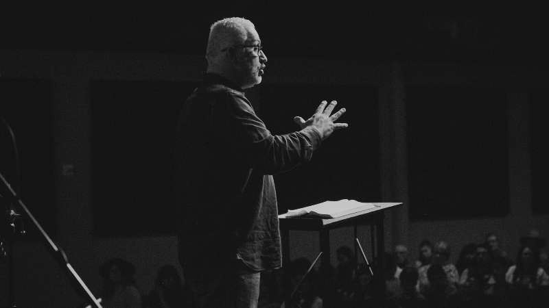 La revelación de la vida de Cristo