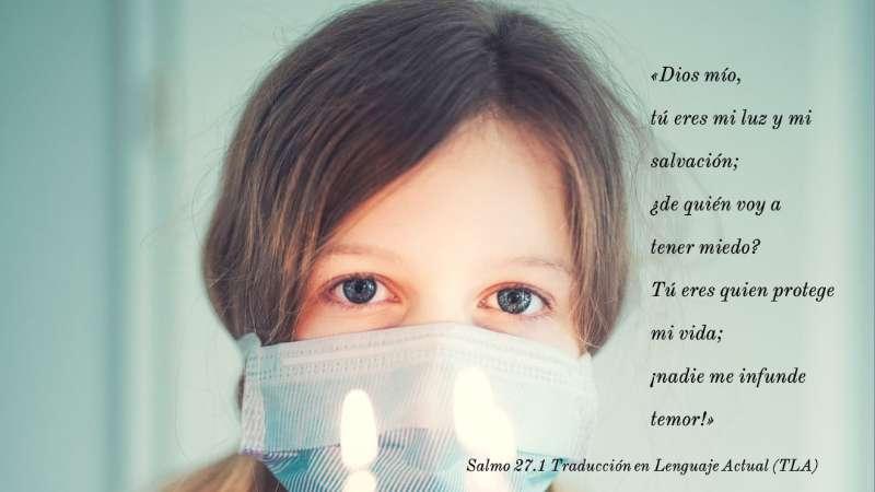 ¿Quién protege tu vida?