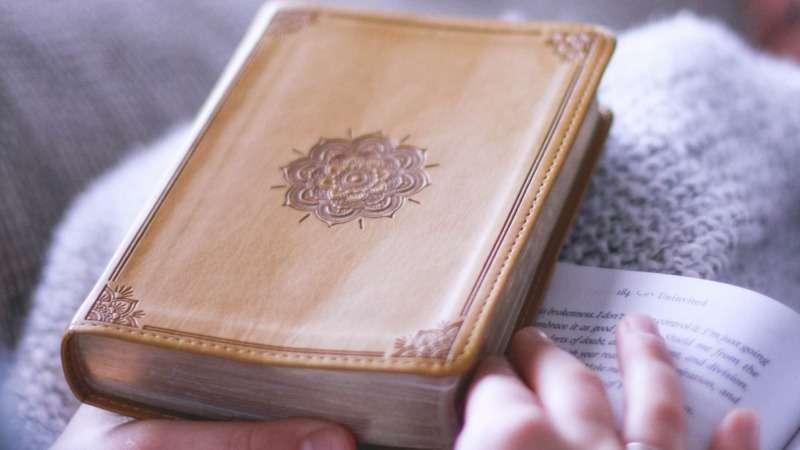 Cómo y por qué memorizar la Biblia