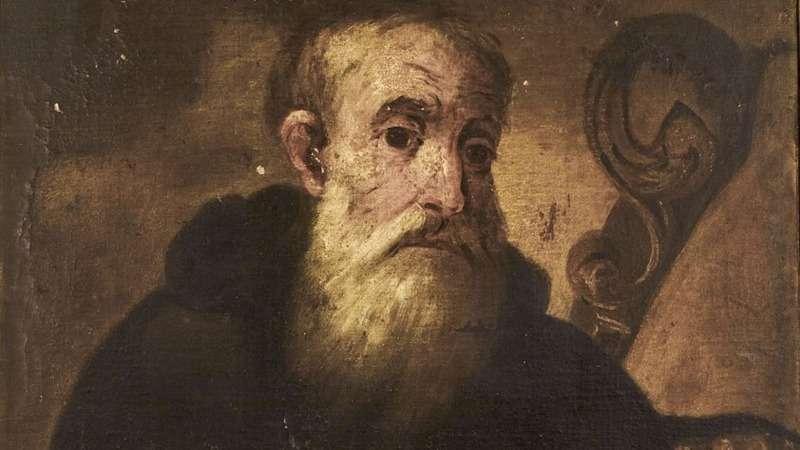 Jerónimo, ese gran traductor