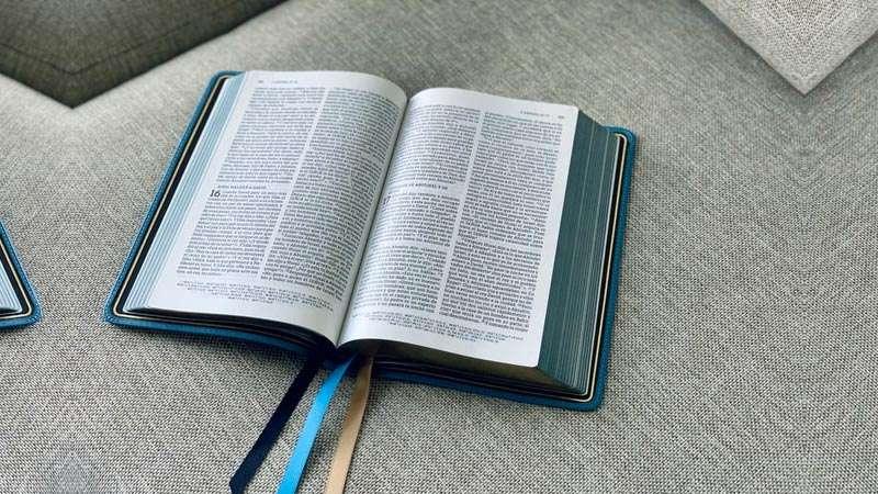 Cómo-memorizar-las-escrituras